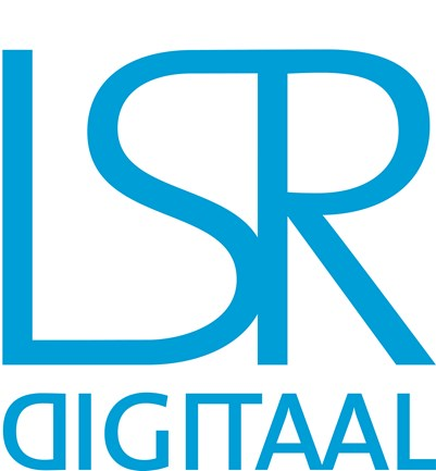 LSR DIGITAAL bl eight-trainingen