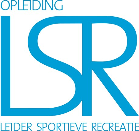 LSR Logo bl eight-trainingen