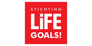 StichtingLifeGoals eight trainingen