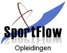 Sportflow Opleidingen eight-trainingen