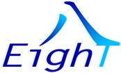 Logo eight-trainingen