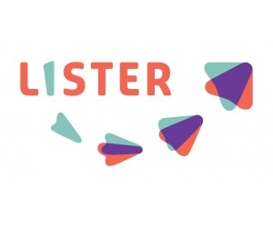 Lister logo eight-trainingen.nl